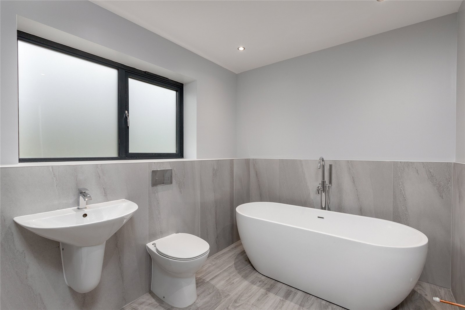 5 bed house for sale in Upsall Grange Gardens, Upsall  - Property Image 13