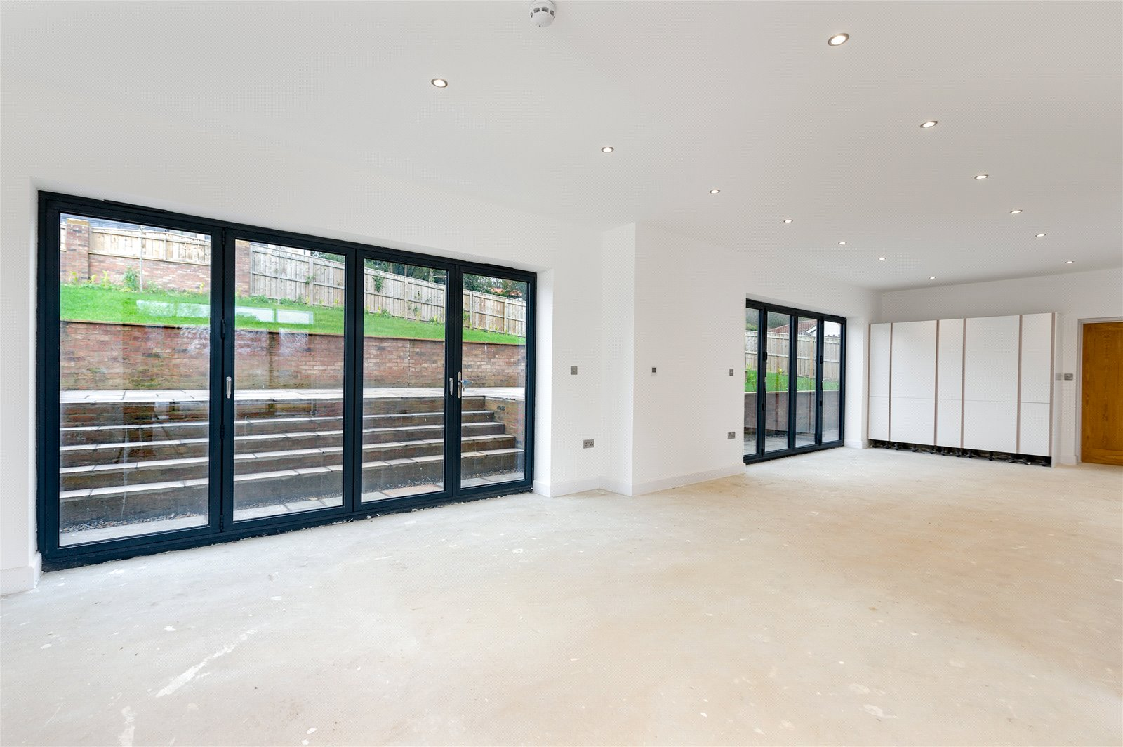 5 bed house for sale in Upsall Grange Gardens, Upsall  - Property Image 4