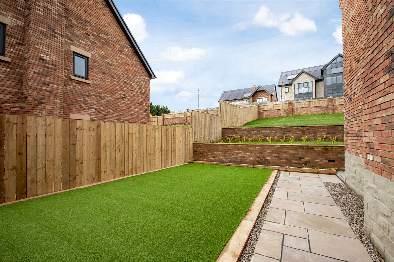 5 bed house for sale in Upsall Grange Gardens, Upsall  - Property Image 19