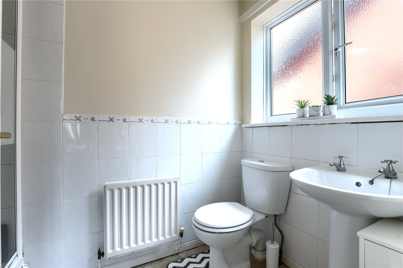 3 bed house for sale in Foxgloves, Coulby Newham  - Property Image 9