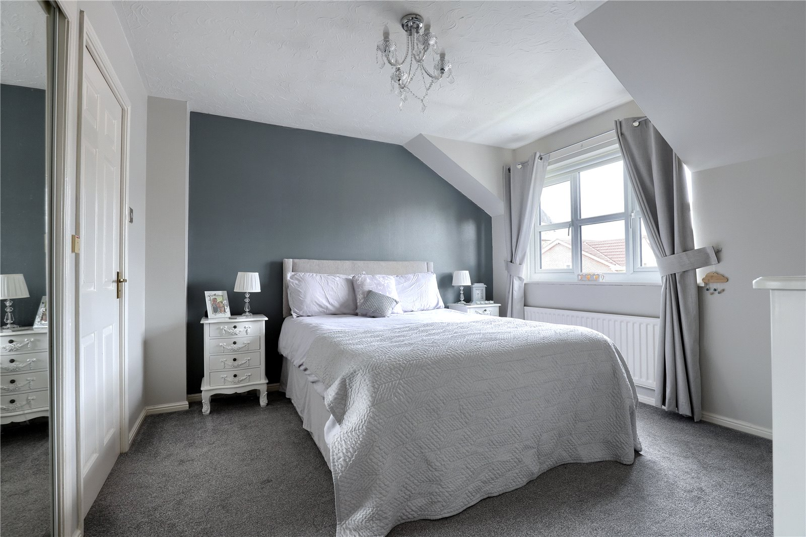3 bed house for sale in Foxgloves, Coulby Newham  - Property Image 8