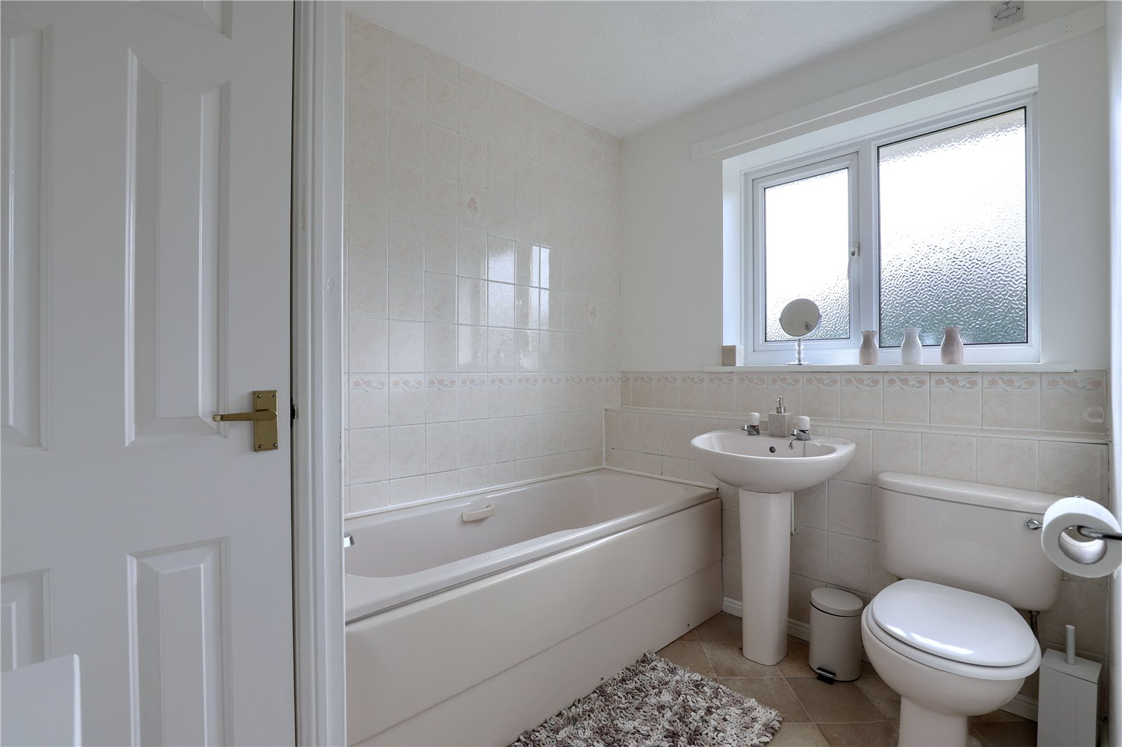 3 bed house for sale in Foxgloves, Coulby Newham  - Property Image 12
