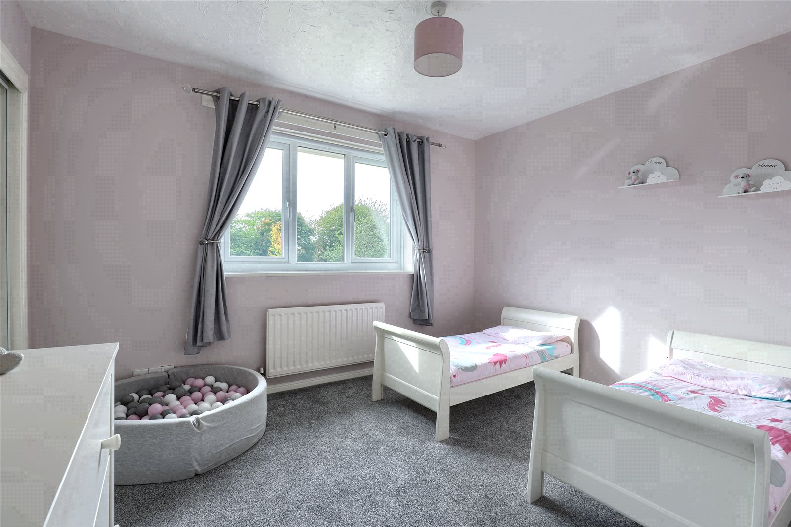 3 bed house for sale in Foxgloves, Coulby Newham  - Property Image 10