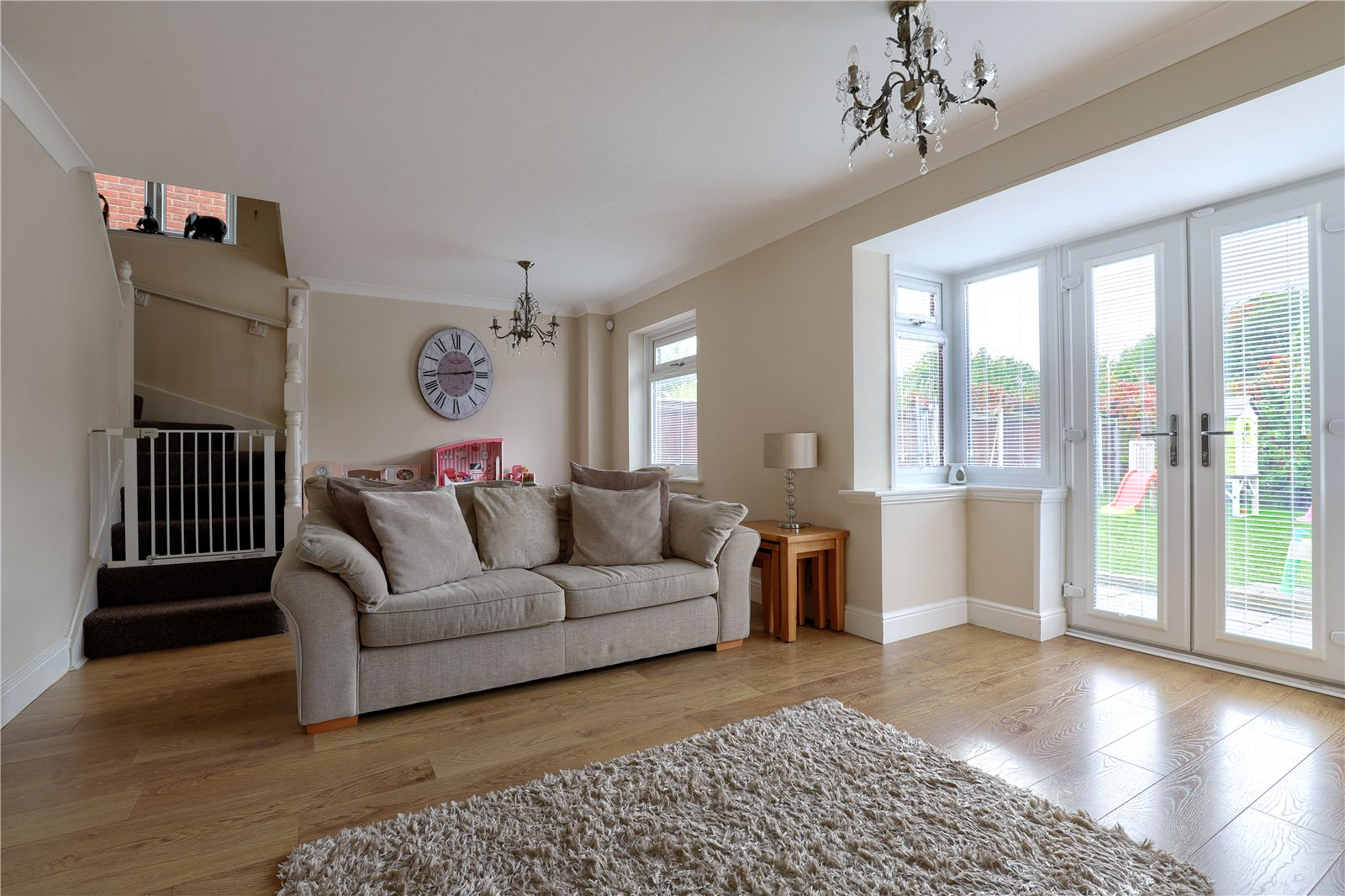 3 bed house for sale in Foxgloves, Coulby Newham  - Property Image 5