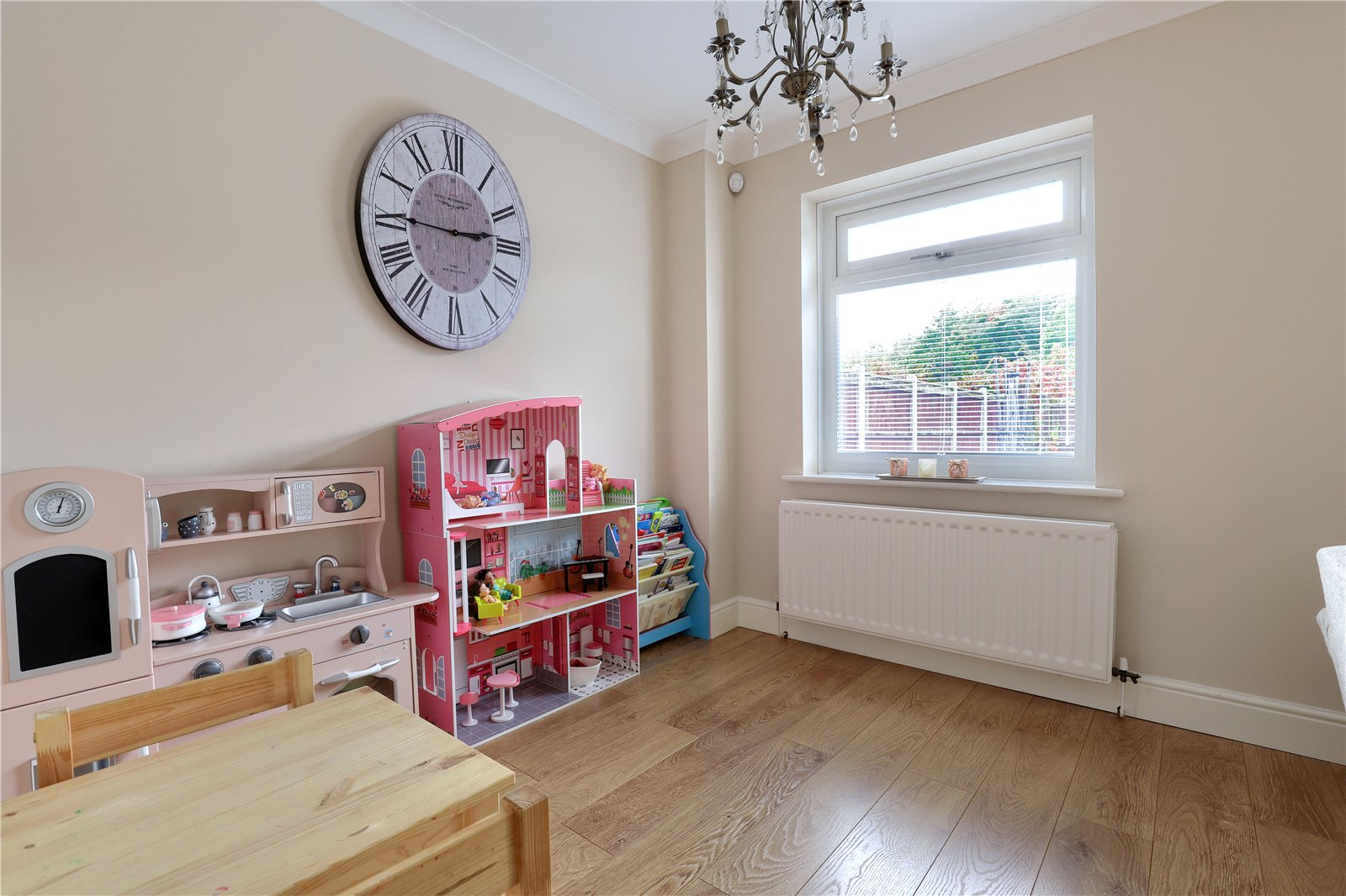 3 bed house for sale in Foxgloves, Coulby Newham  - Property Image 7