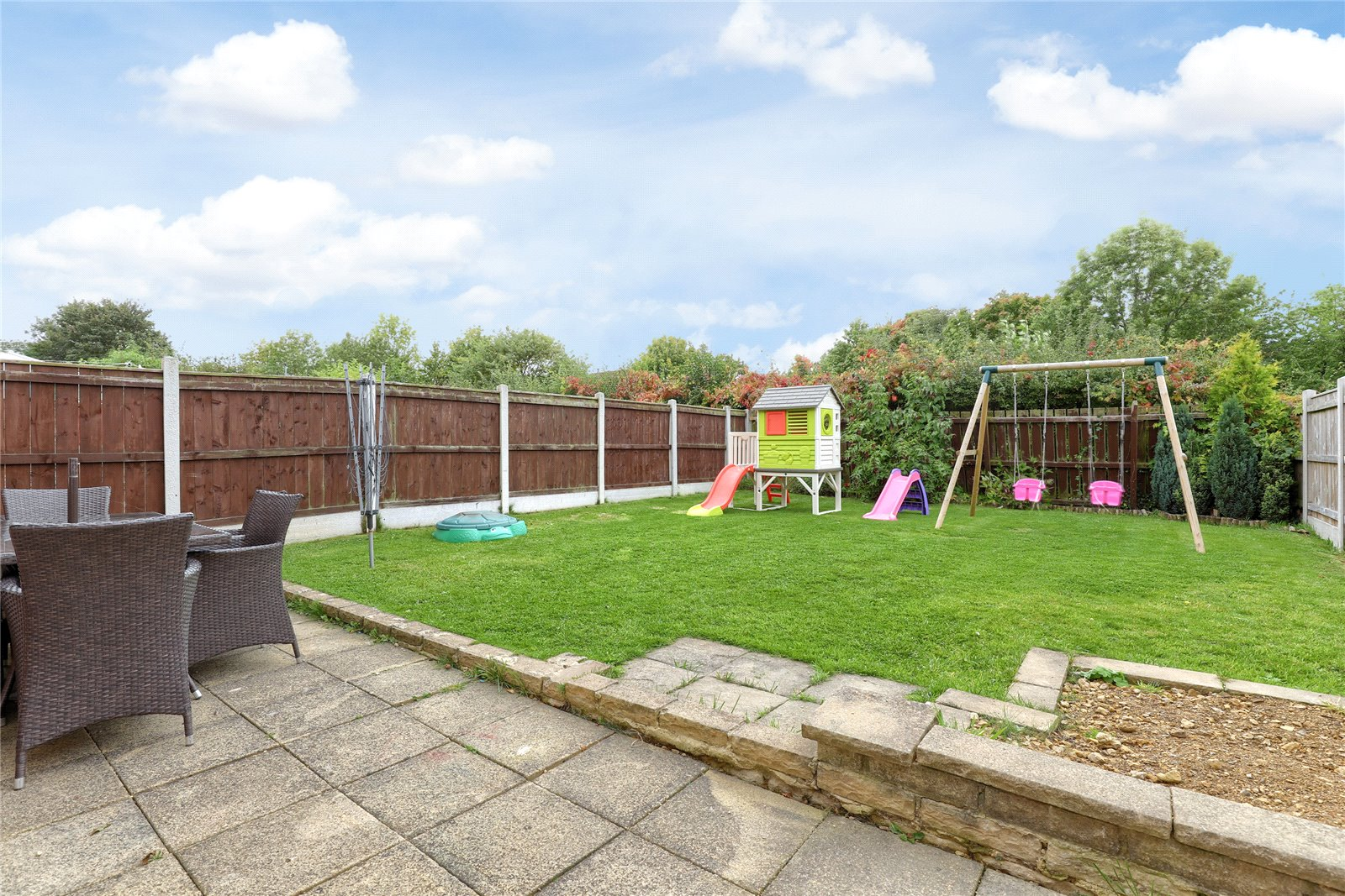3 bed house for sale in Foxgloves, Coulby Newham  - Property Image 2