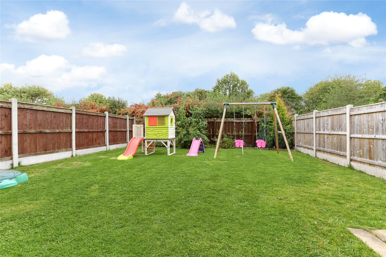 3 bed house for sale in Foxgloves, Coulby Newham  - Property Image 13