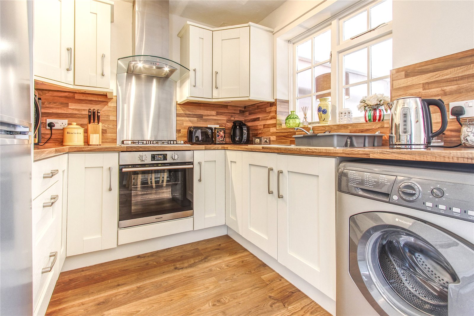2 bed house for sale in Ashbourne Close, Eston  - Property Image 4