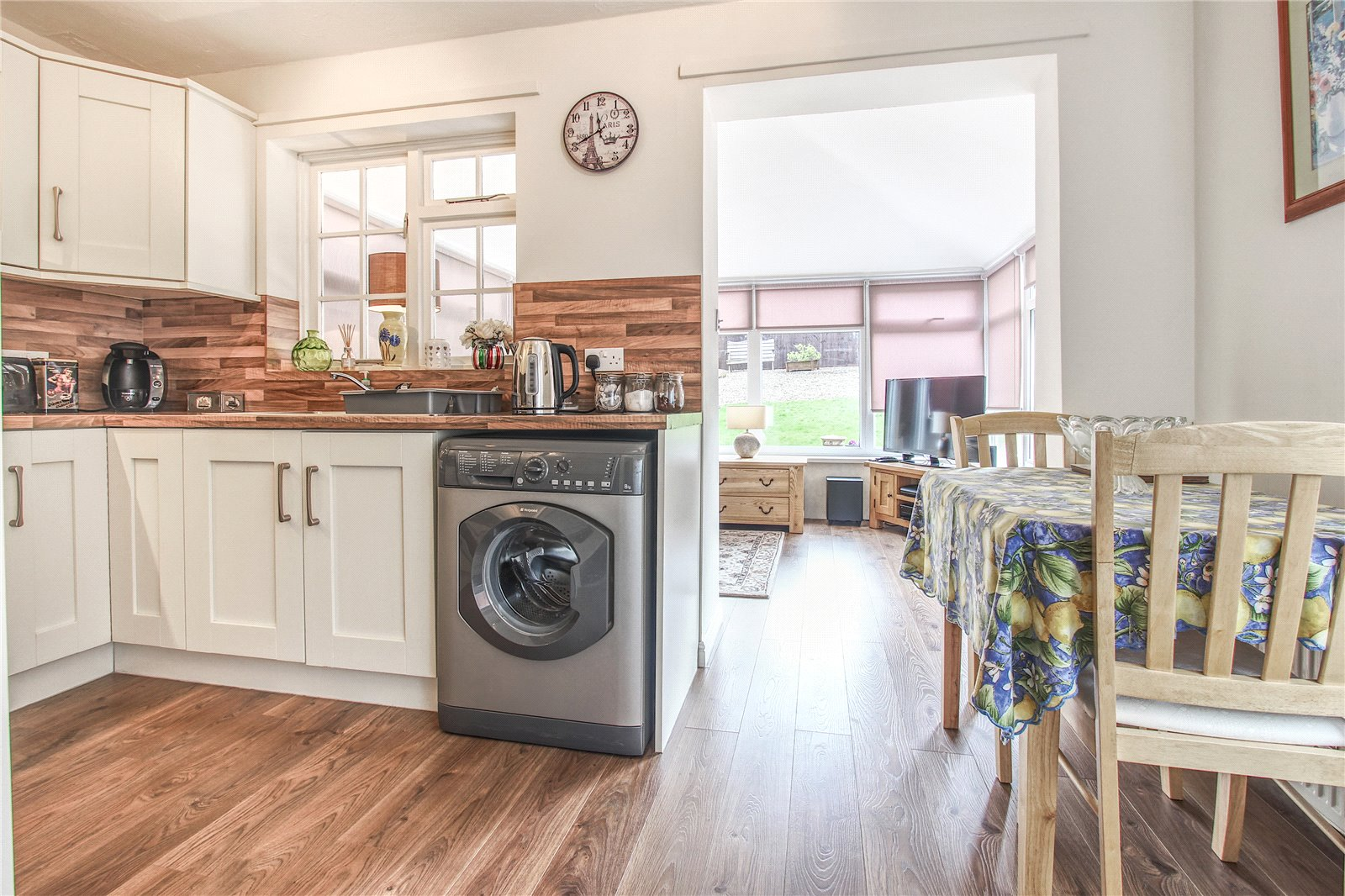 2 bed house for sale in Ashbourne Close, Eston  - Property Image 5