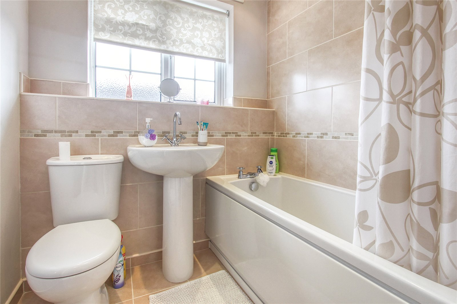 2 bed house for sale in Ashbourne Close, Eston  - Property Image 7