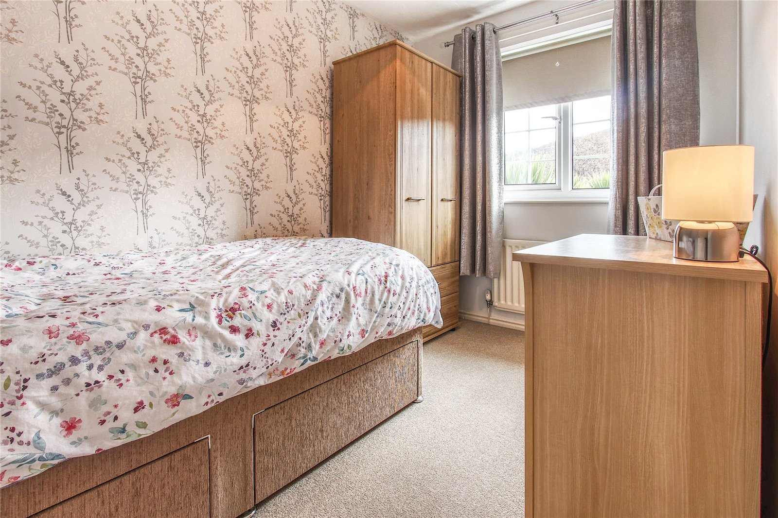 2 bed house for sale in Ashbourne Close, Eston  - Property Image 8
