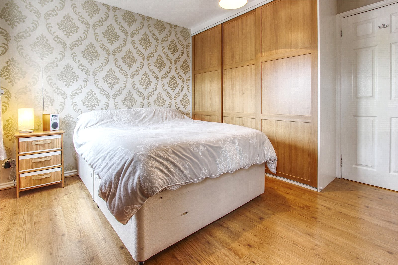 2 bed house for sale in Ashbourne Close, Eston  - Property Image 10
