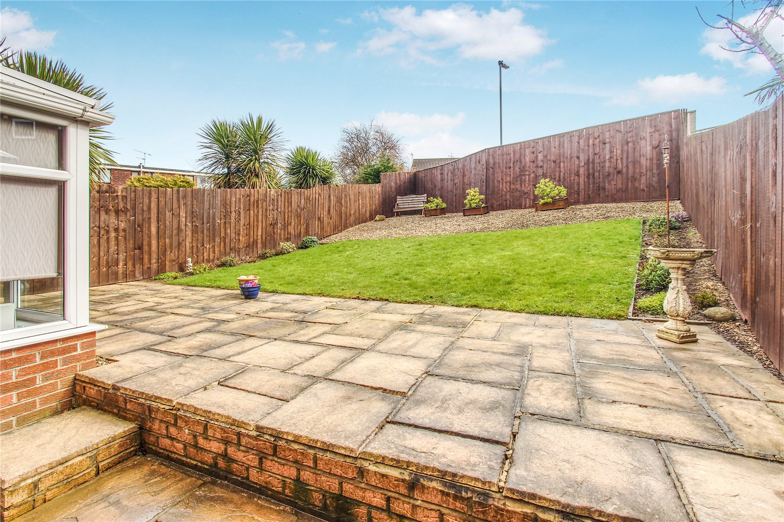 2 bed house for sale in Ashbourne Close, Eston  - Property Image 11