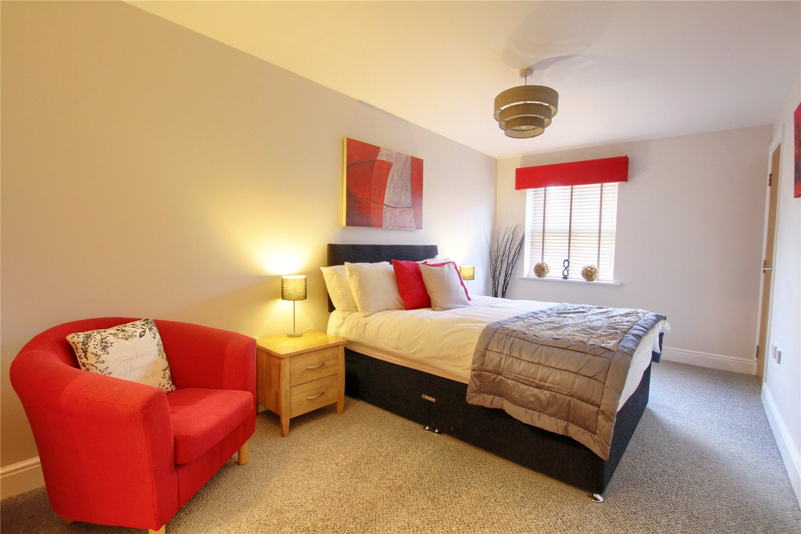 2 bed for sale in Belgravia Gardens, The Avenue  - Property Image 10