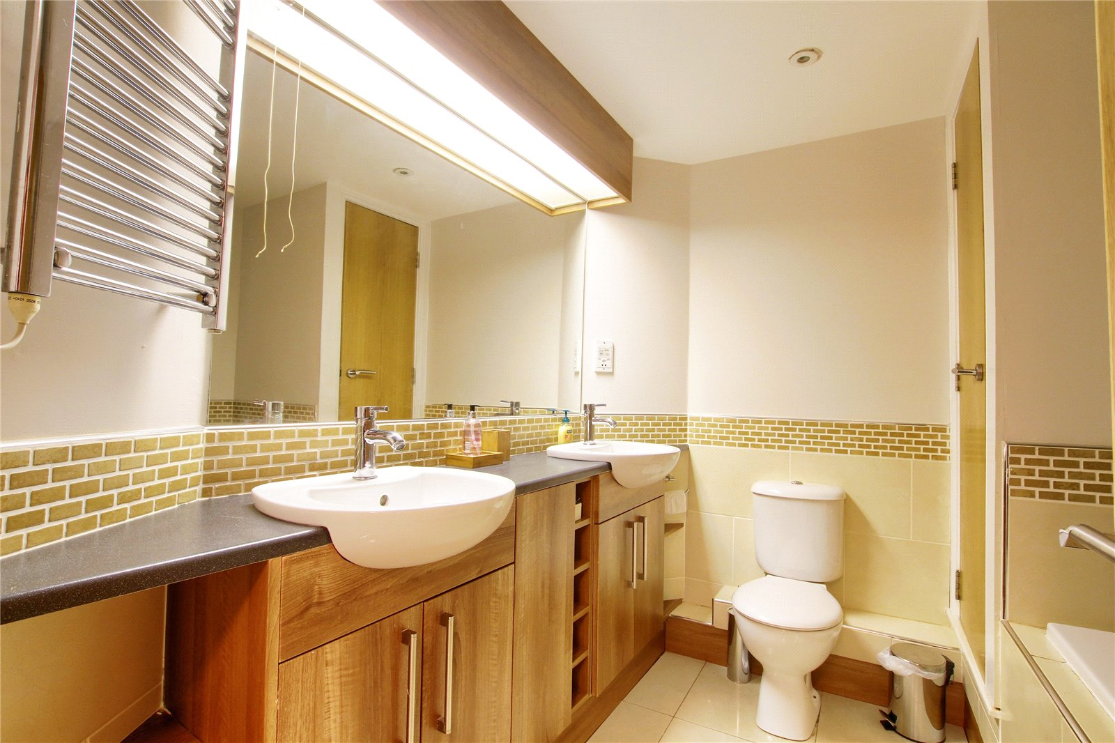 2 bed for sale in Belgravia Gardens, The Avenue  - Property Image 14
