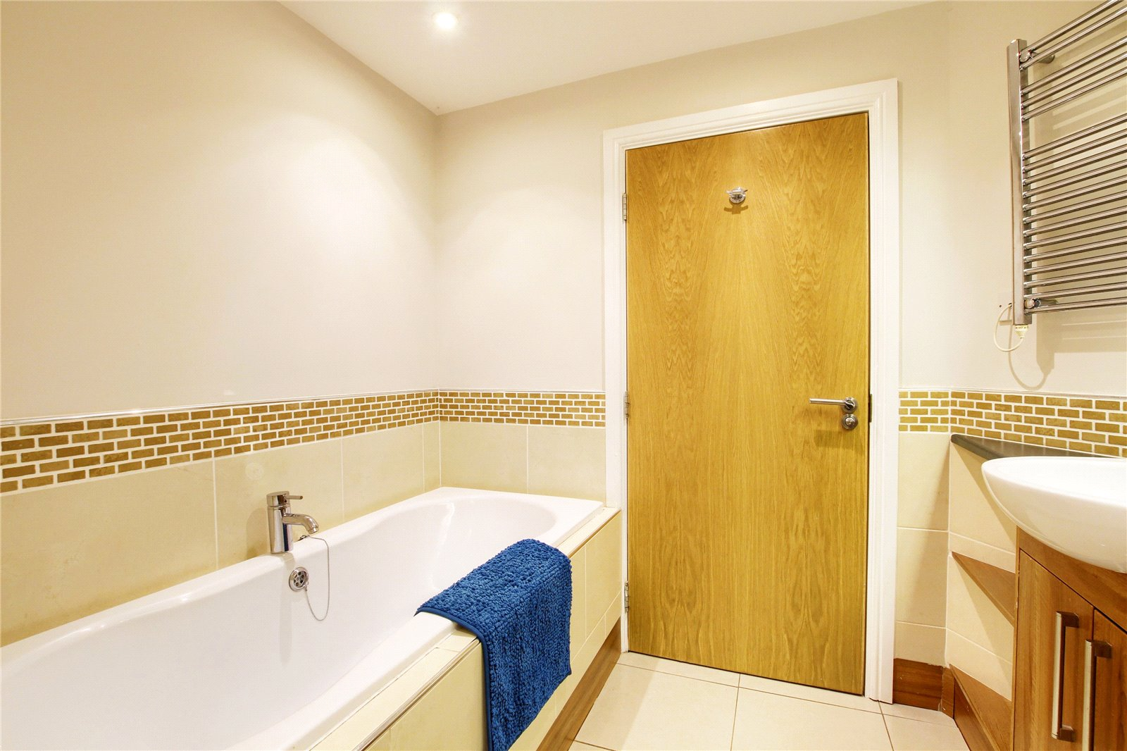 2 bed for sale in Belgravia Gardens, The Avenue  - Property Image 15