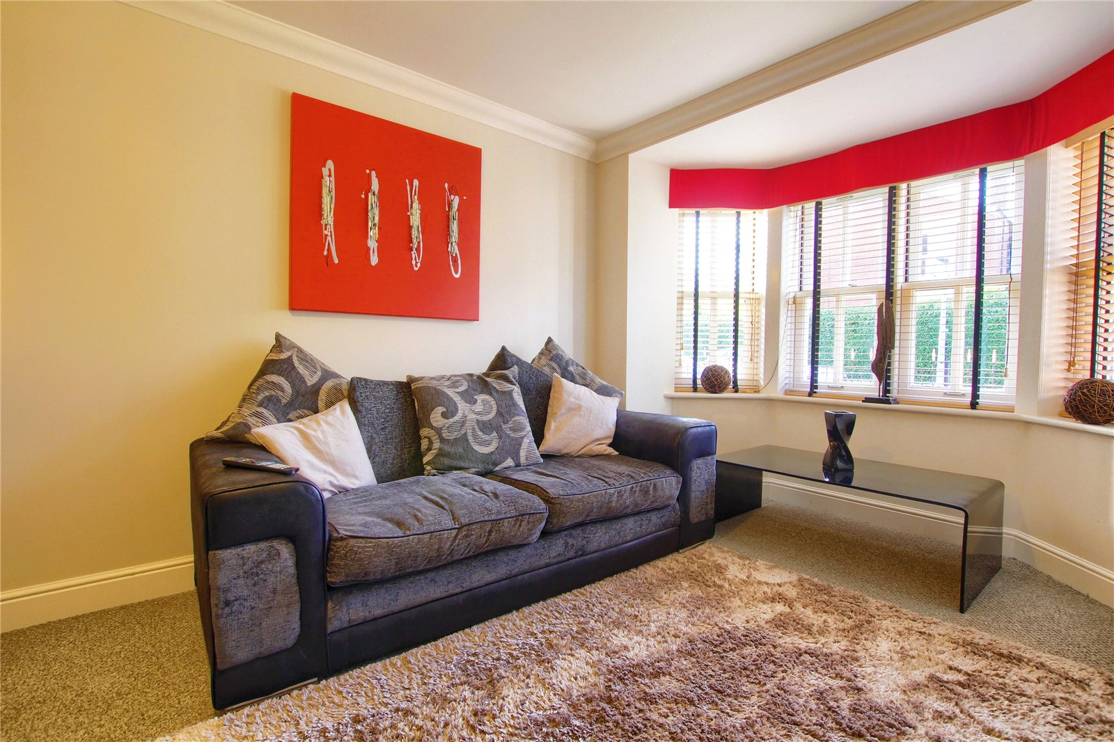 2 bed for sale in Belgravia Gardens, The Avenue  - Property Image 9