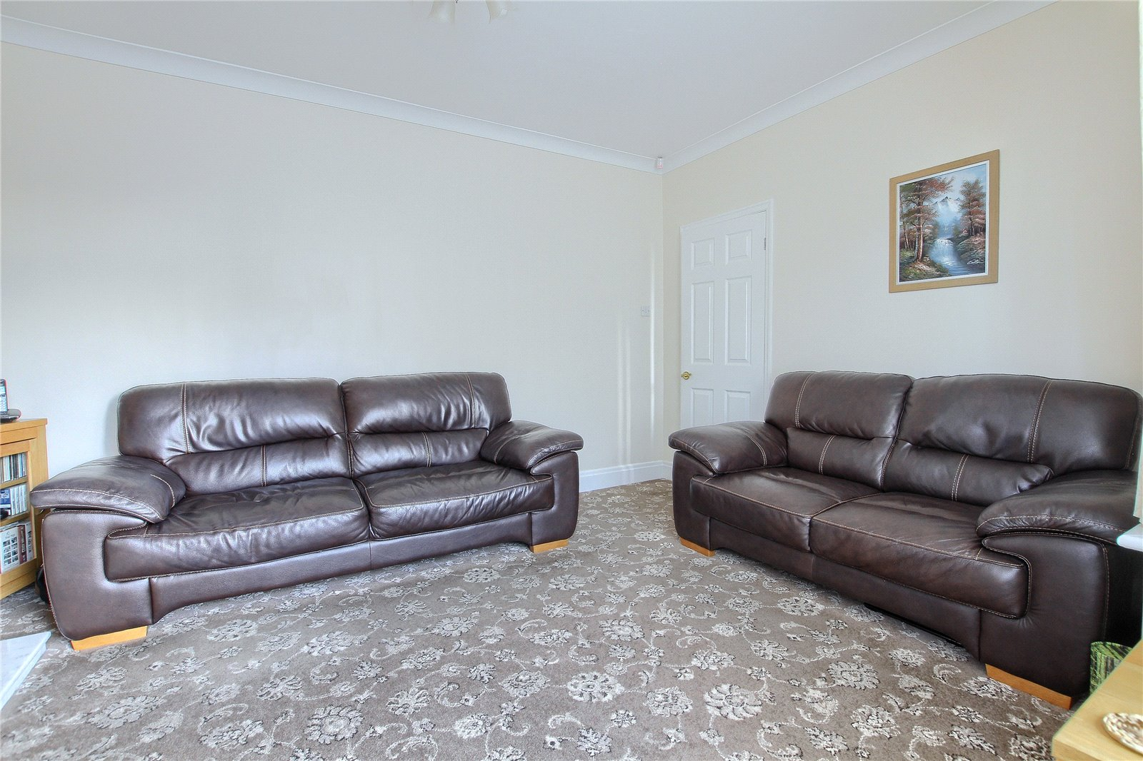 3 bed house for sale in Benton Road, Tollesby  - Property Image 8