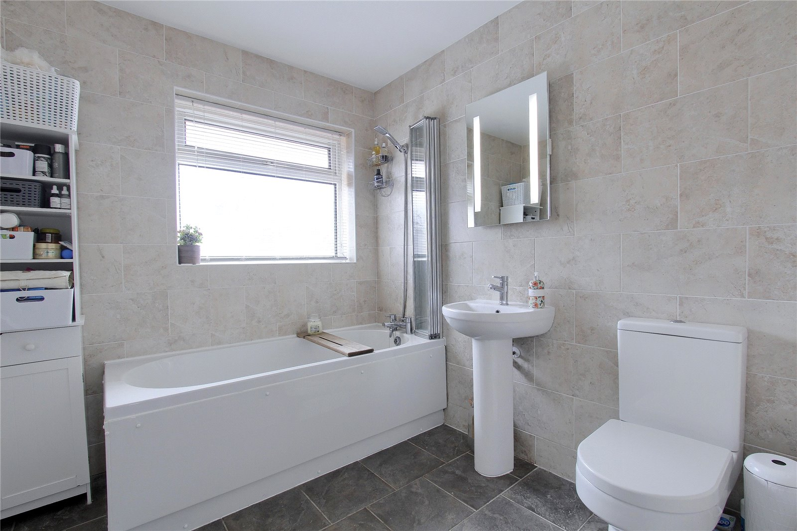 3 bed house for sale in Rushleigh Avenue, Acklam  - Property Image 17