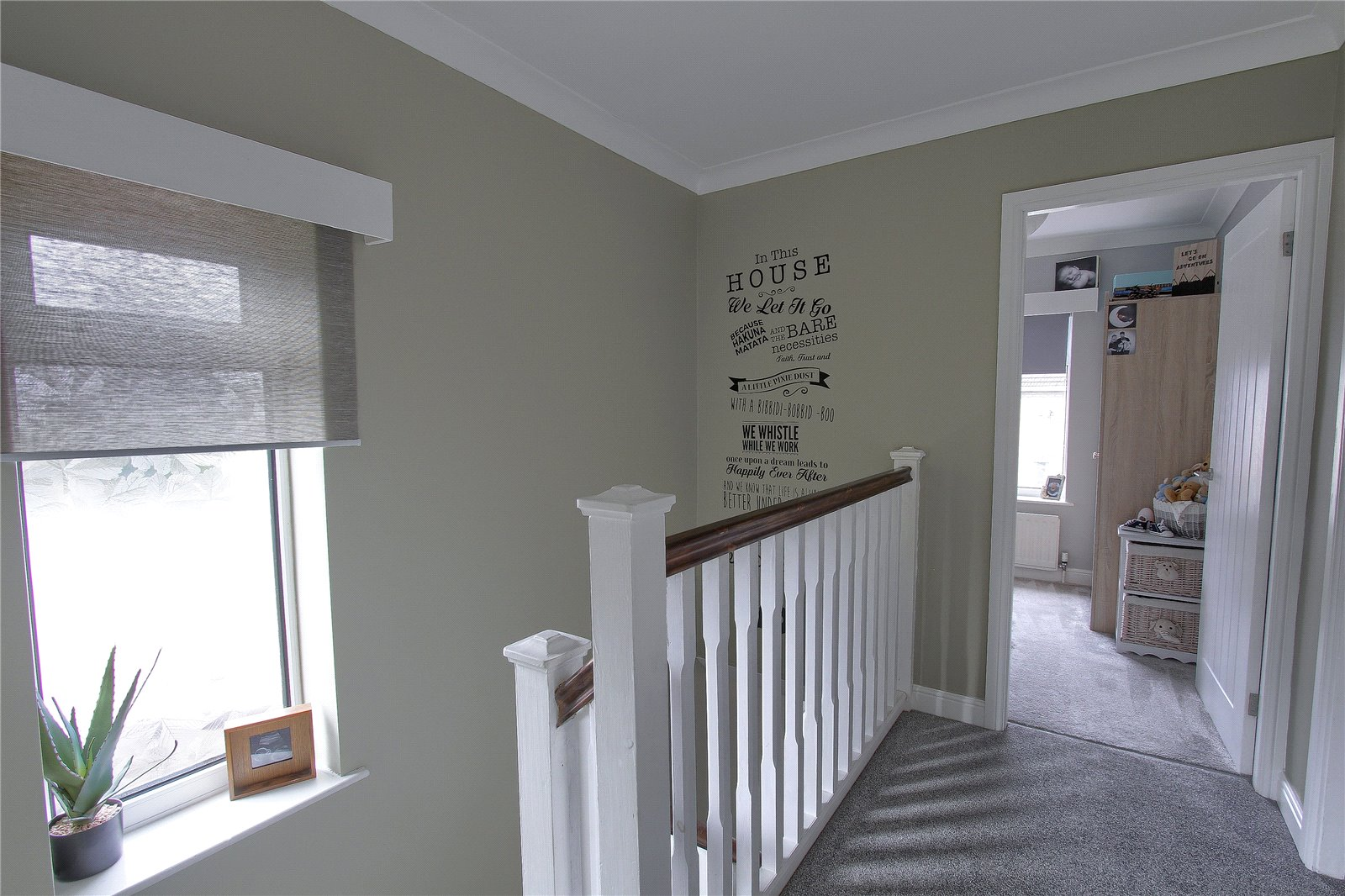 3 bed house for sale in Rushleigh Avenue, Acklam  - Property Image 11