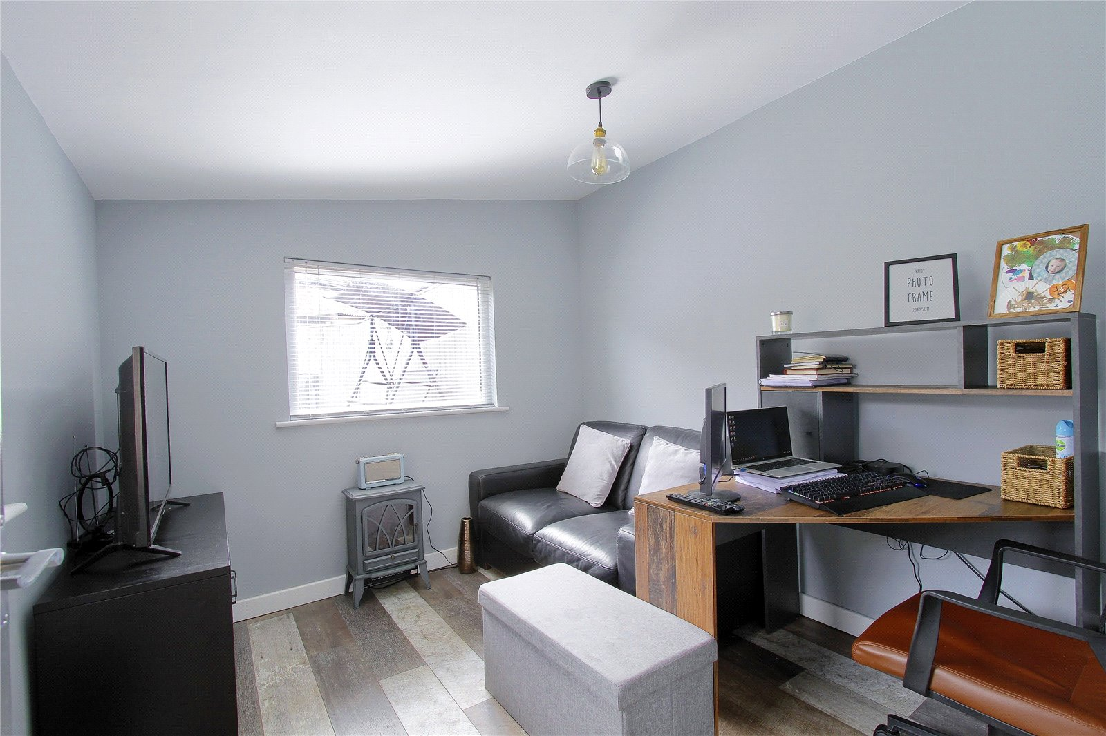 3 bed house for sale in Rushleigh Avenue, Acklam  - Property Image 16