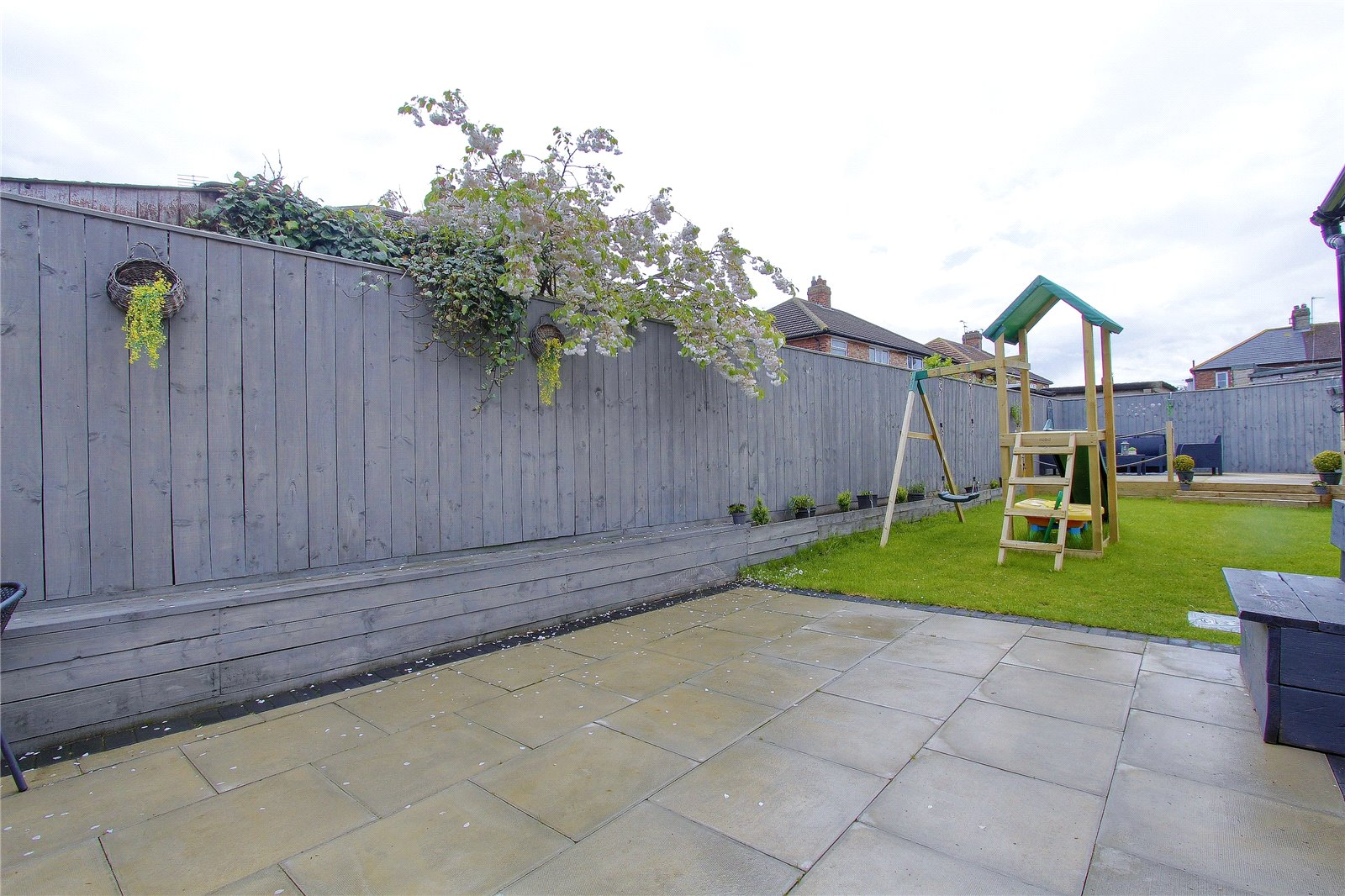3 bed house for sale in Rushleigh Avenue, Acklam  - Property Image 19