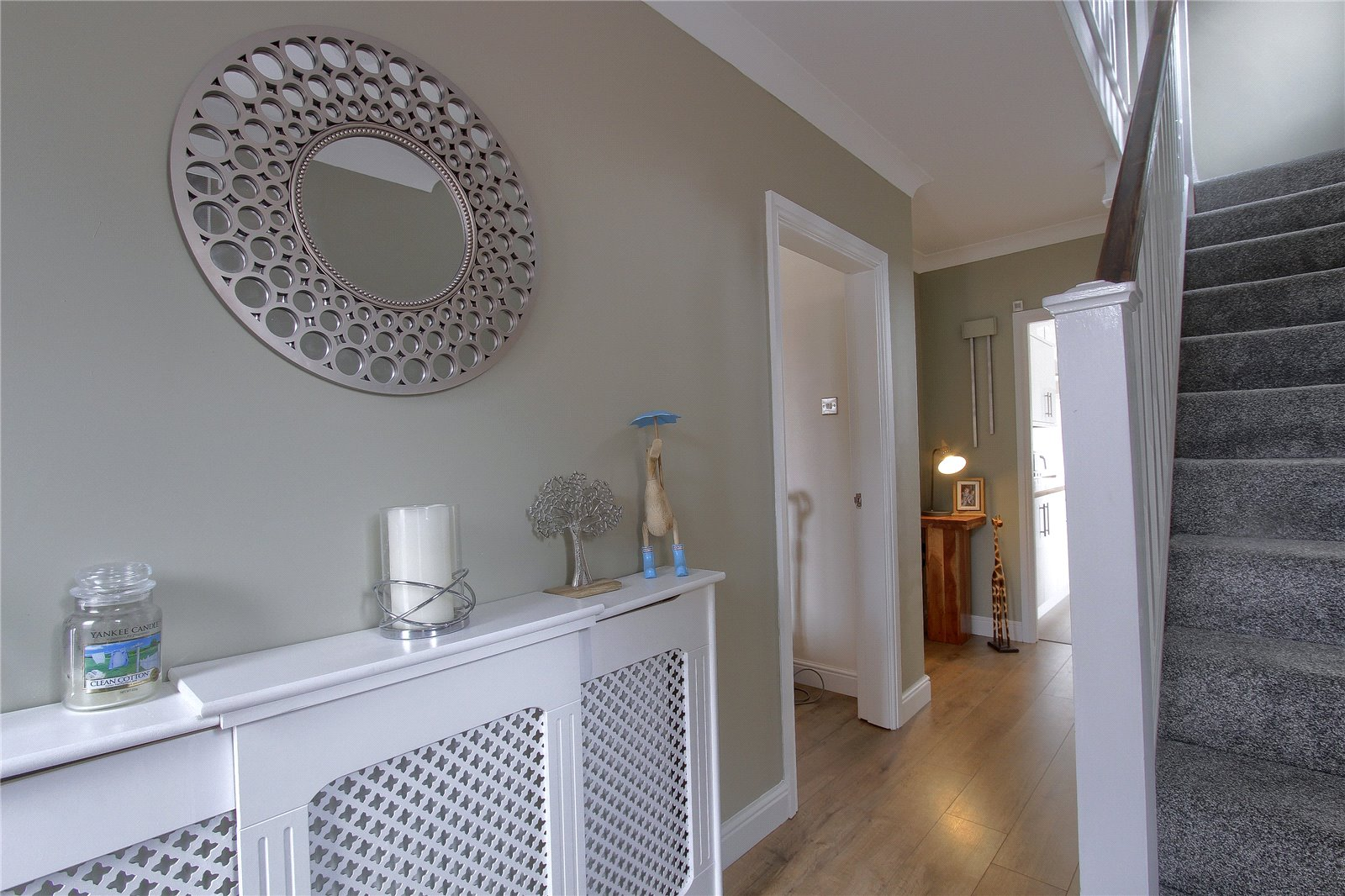 3 bed house for sale in Rushleigh Avenue, Acklam  - Property Image 10