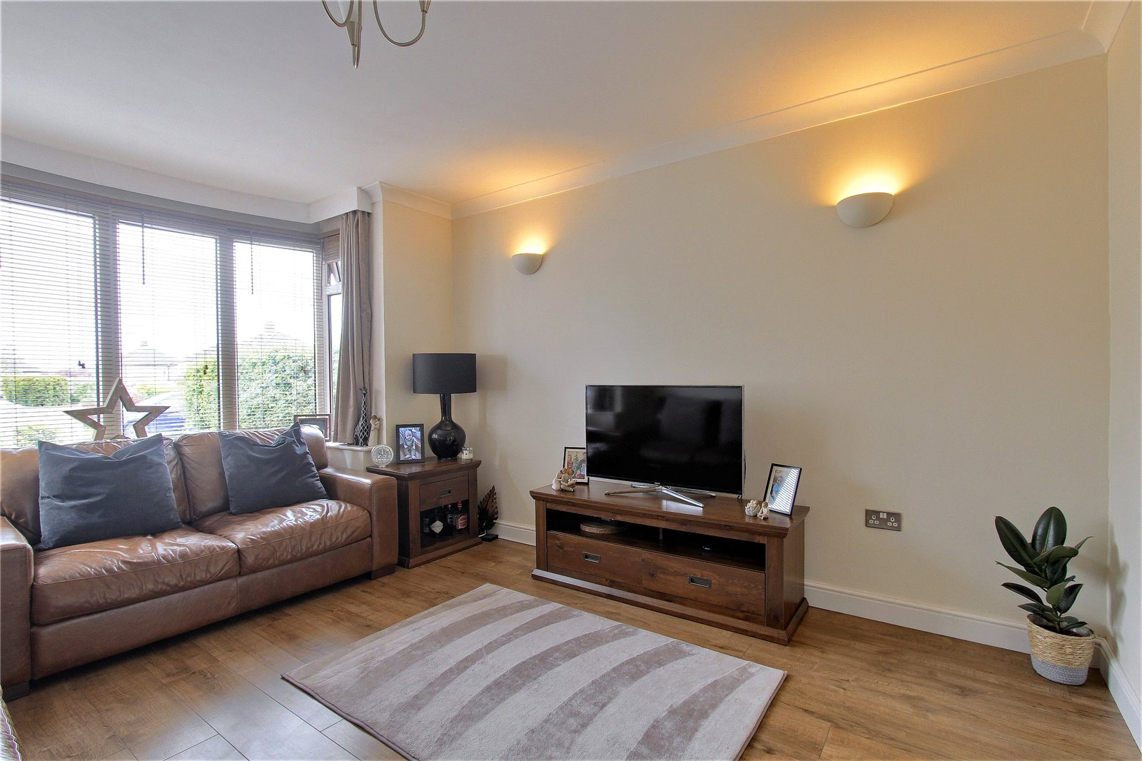3 bed house for sale in Rushleigh Avenue, Acklam  - Property Image 4