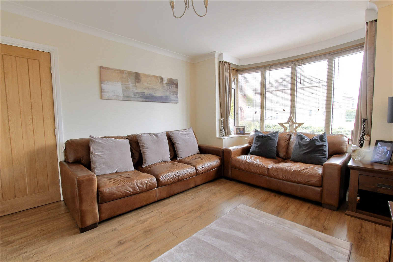 3 bed house for sale in Rushleigh Avenue, Acklam 2