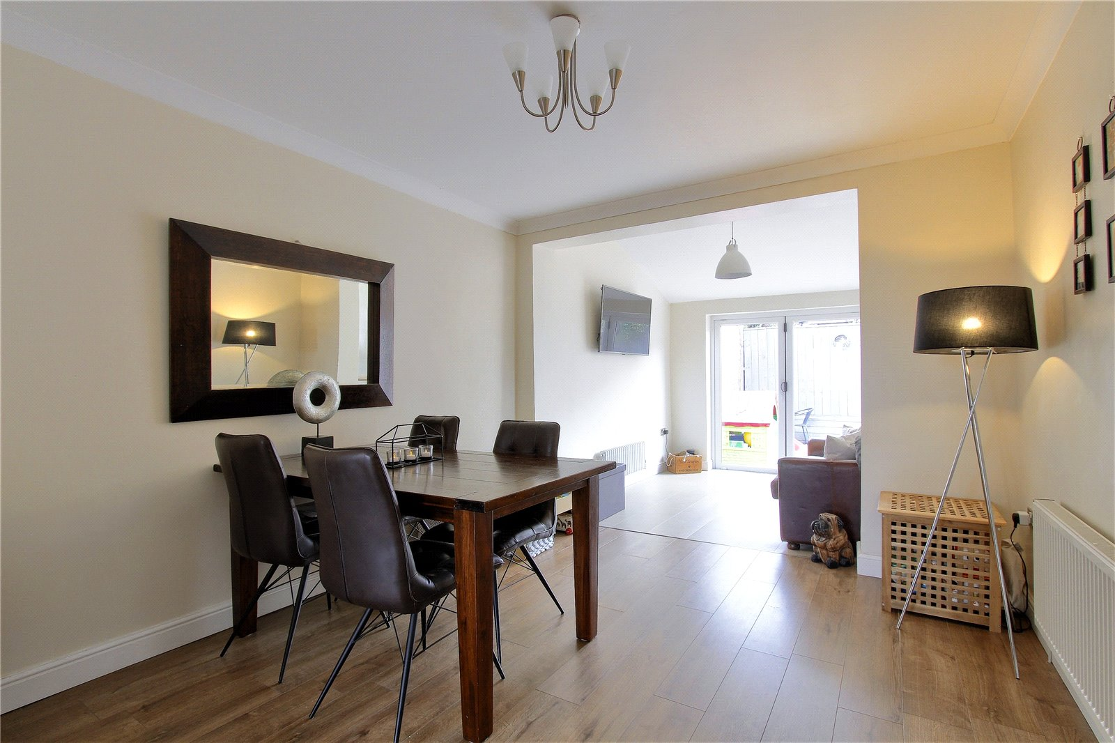 3 bed house for sale in Rushleigh Avenue, Acklam  - Property Image 7