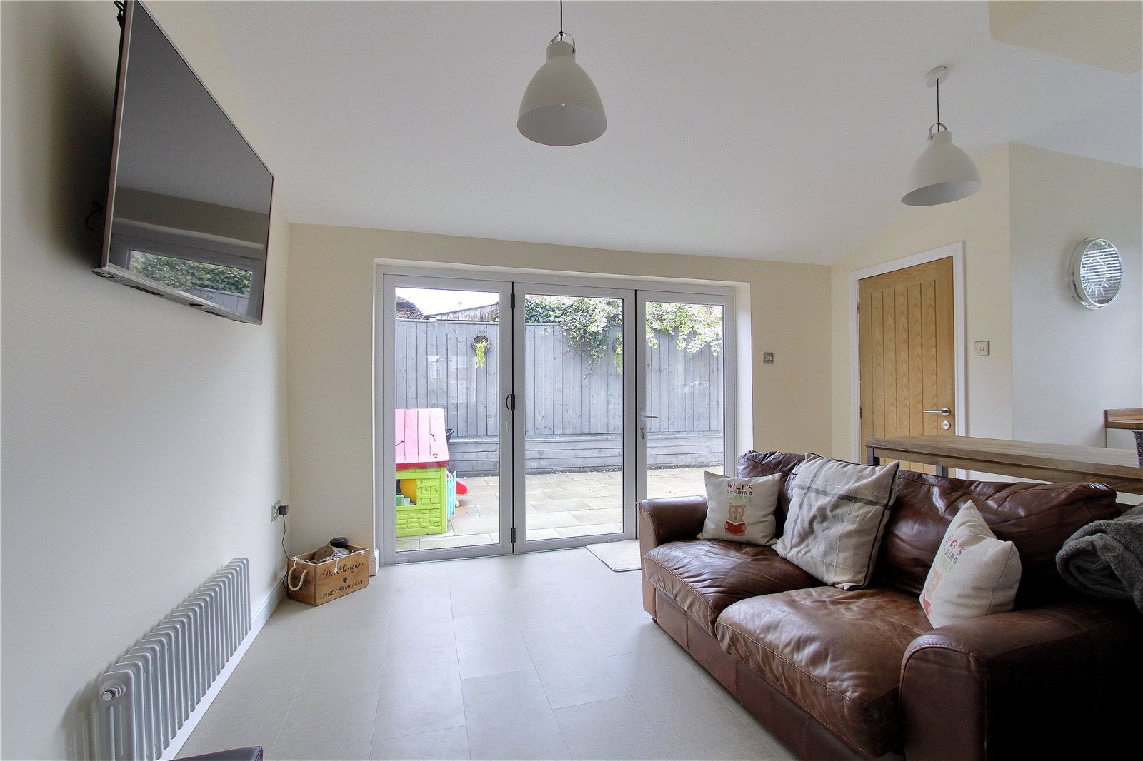 3 bed house for sale in Rushleigh Avenue, Acklam  - Property Image 5