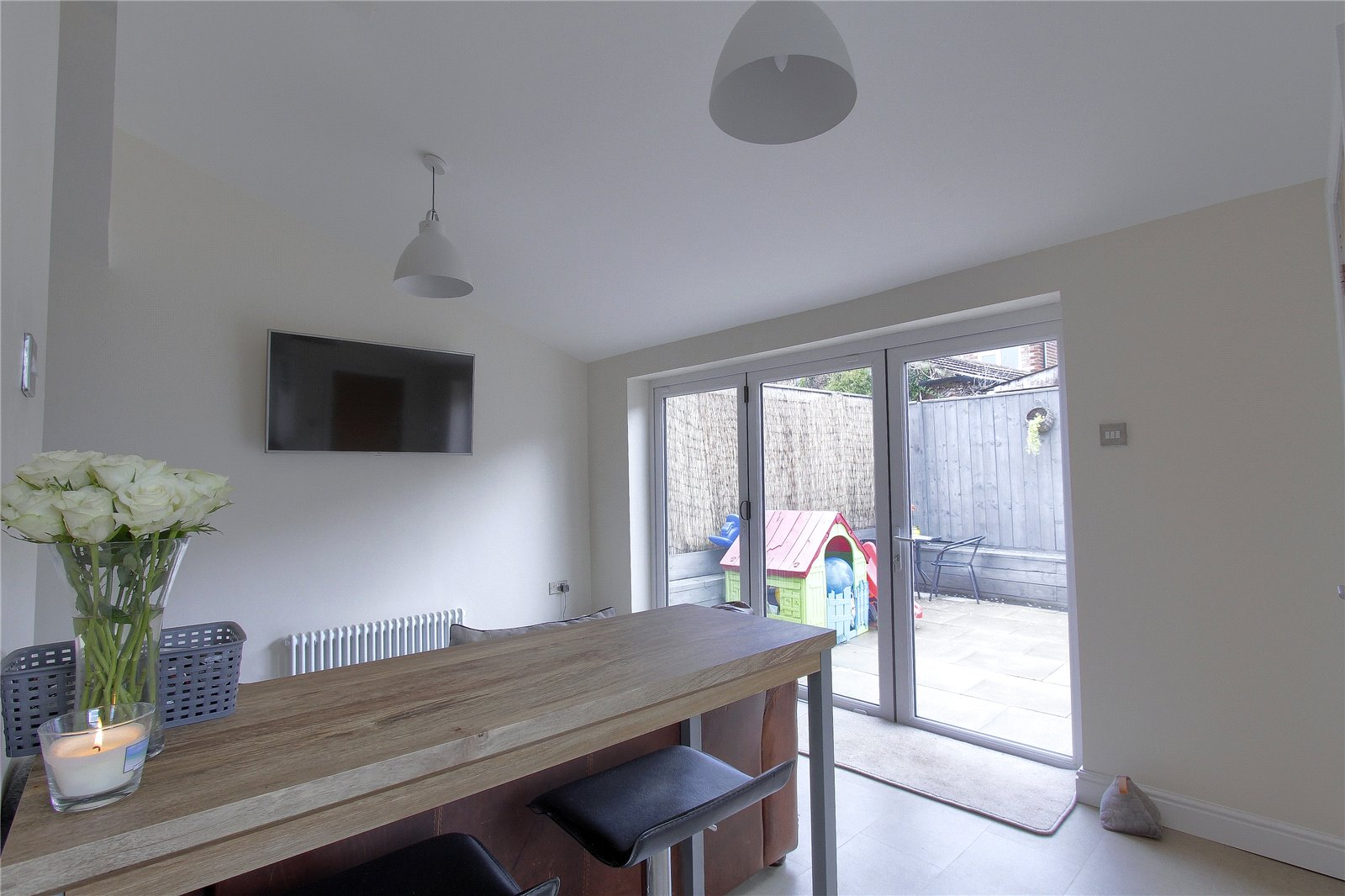 3 bed house for sale in Rushleigh Avenue, Acklam  - Property Image 8