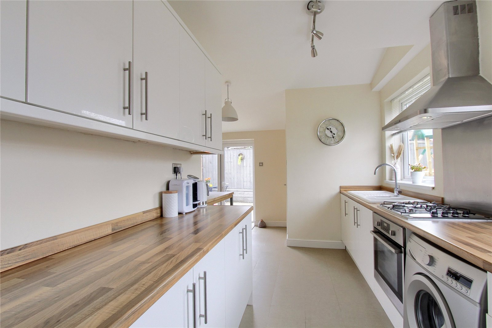 3 bed house for sale in Rushleigh Avenue, Acklam  - Property Image 2