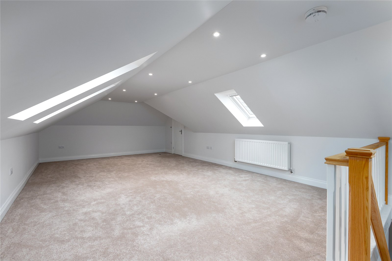 6 bed house for sale in Ladgate Lane, Middlesbrough  - Property Image 22