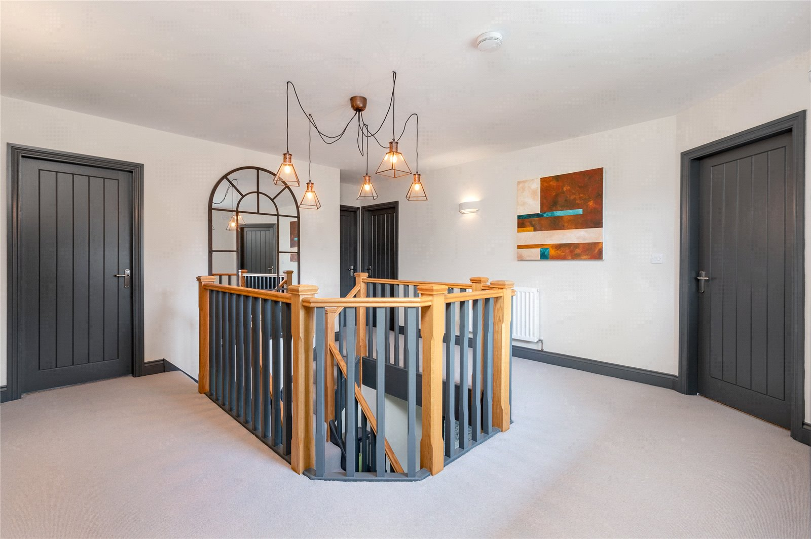 6 bed house for sale in Ladgate Lane, Middlesbrough  - Property Image 20