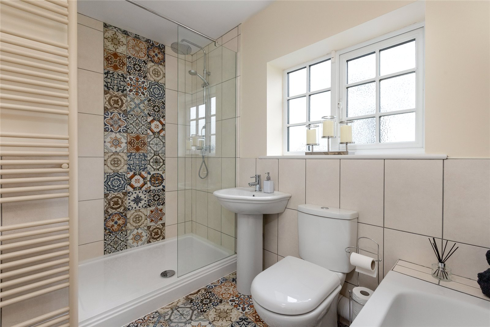 6 bed house for sale in Ladgate Lane, Middlesbrough  - Property Image 19