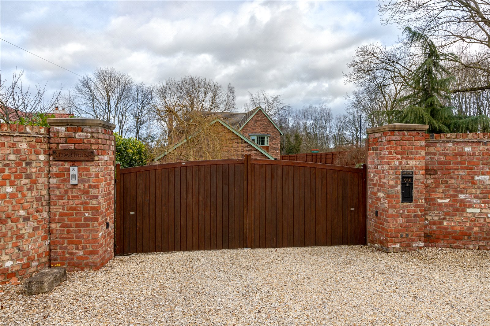 6 bed house for sale in Ladgate Lane, Middlesbrough  - Property Image 26