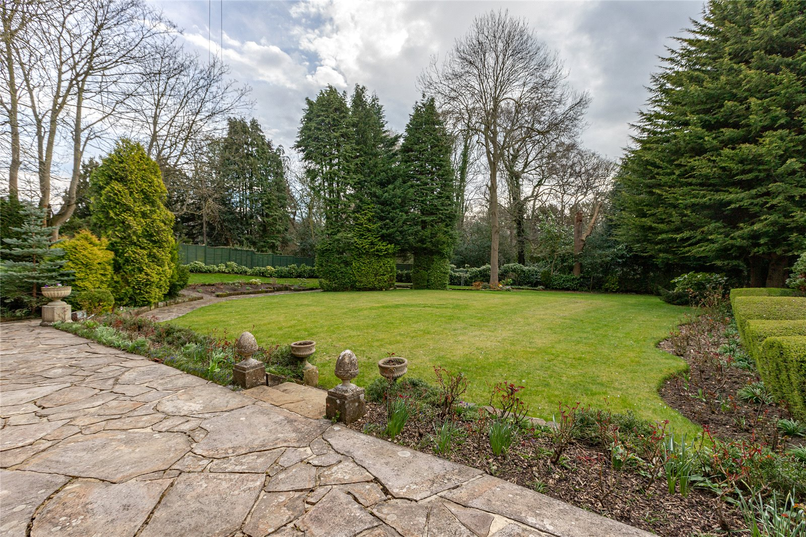 9 bed house for sale in Church Lane, Ormesby  - Property Image 5