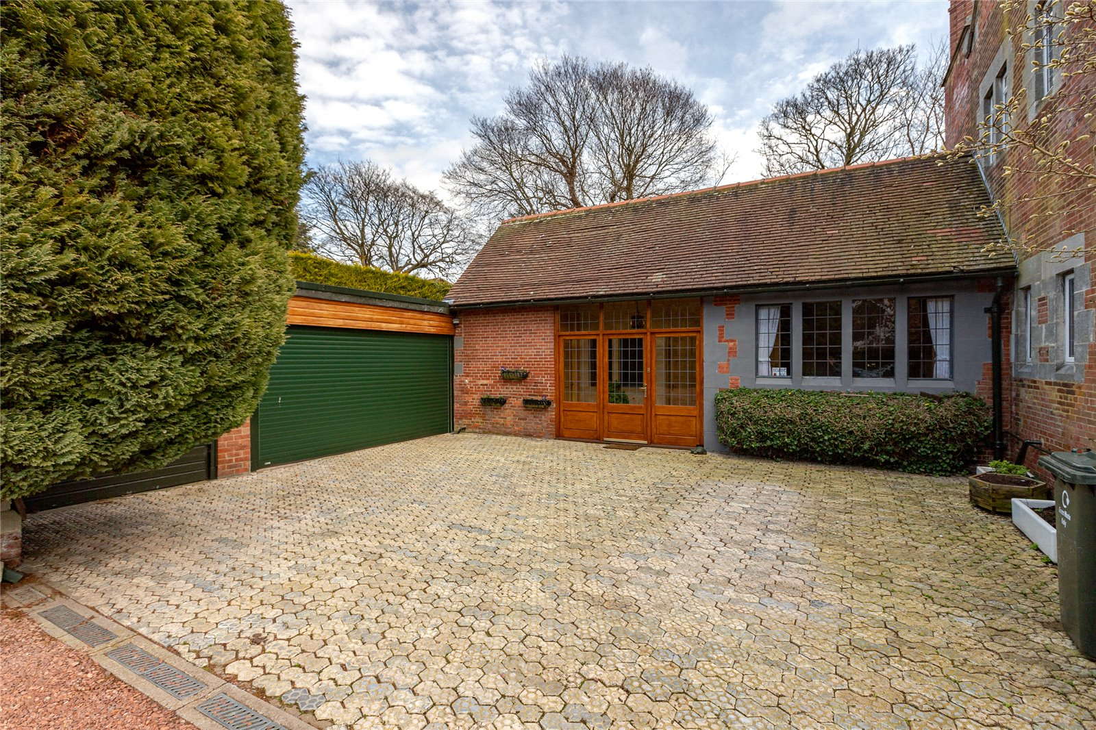 9 bed house for sale in Church Lane, Ormesby  - Property Image 9