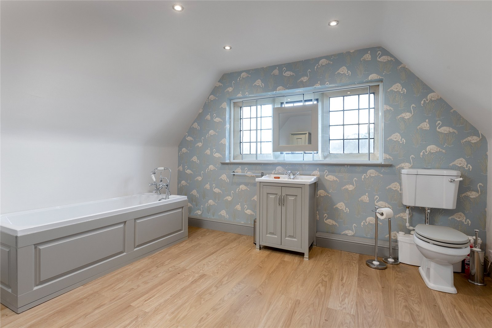 9 bed house for sale in Church Lane, Ormesby  - Property Image 26