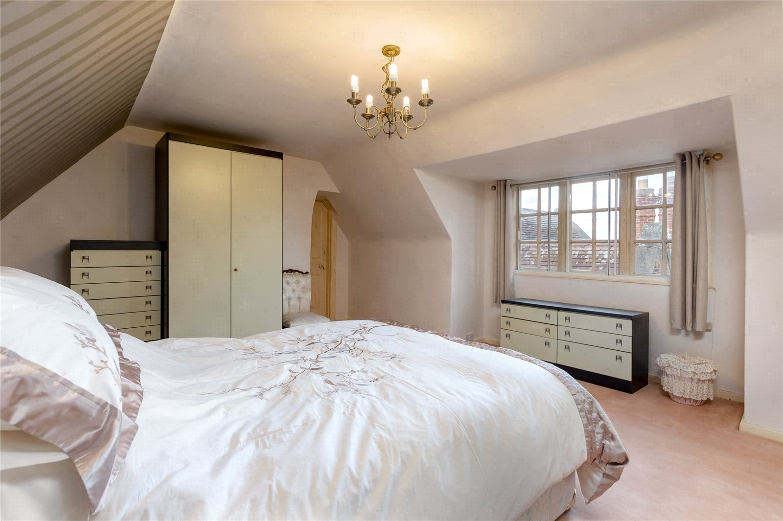 9 bed house for sale in Church Lane, Ormesby  - Property Image 27