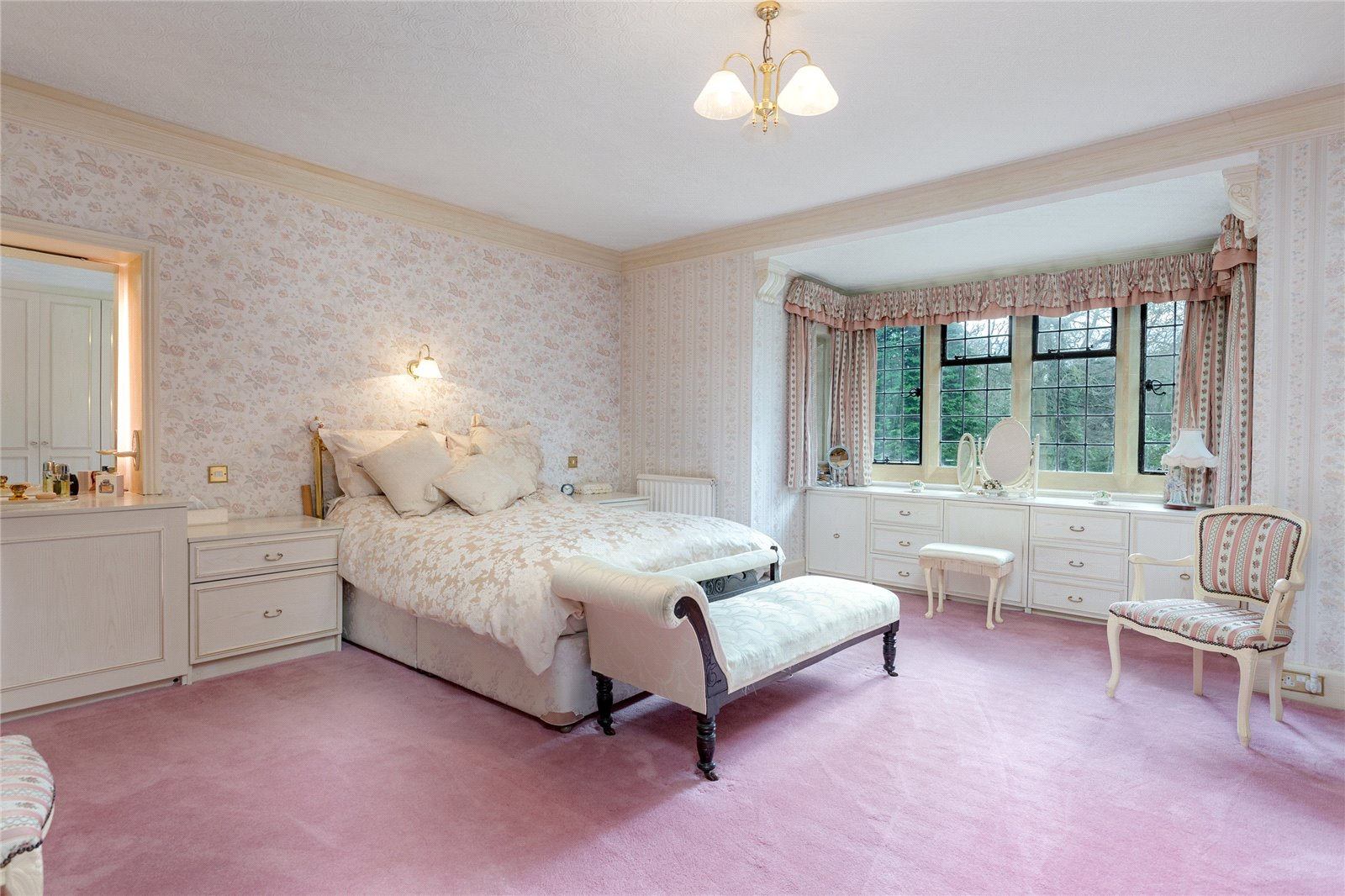 9 bed house for sale in Church Lane, Ormesby  - Property Image 25
