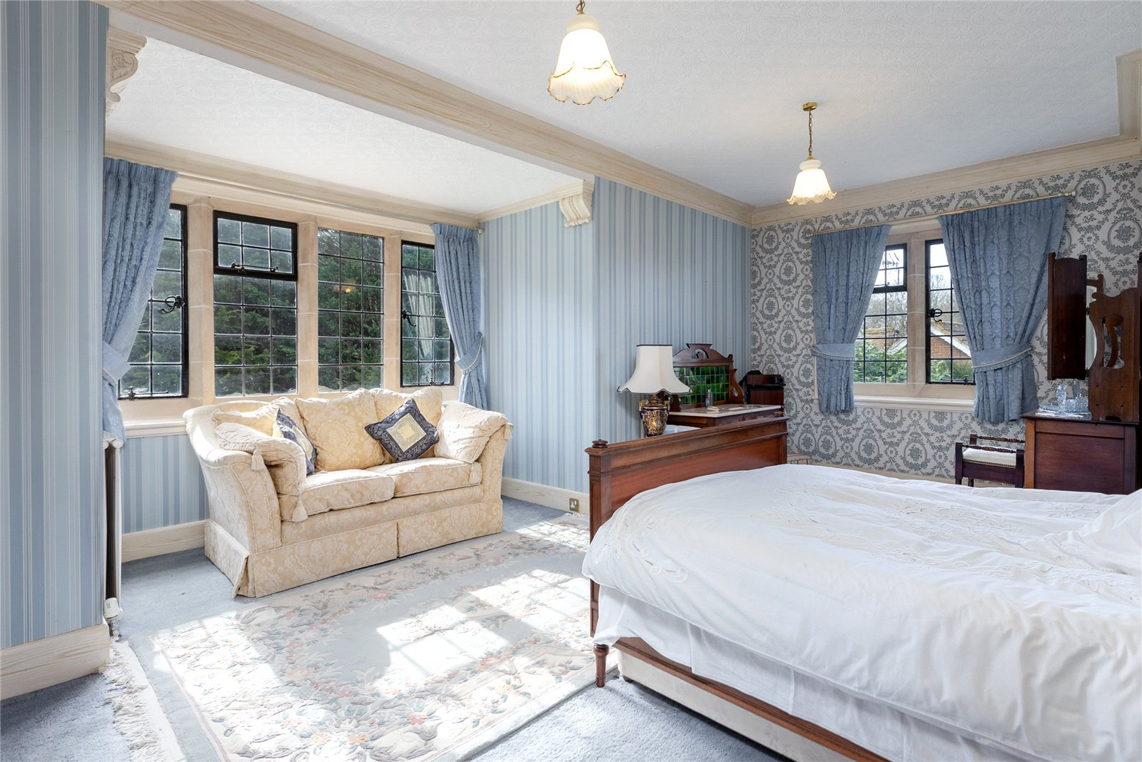 9 bed house for sale in Church Lane, Ormesby  - Property Image 21