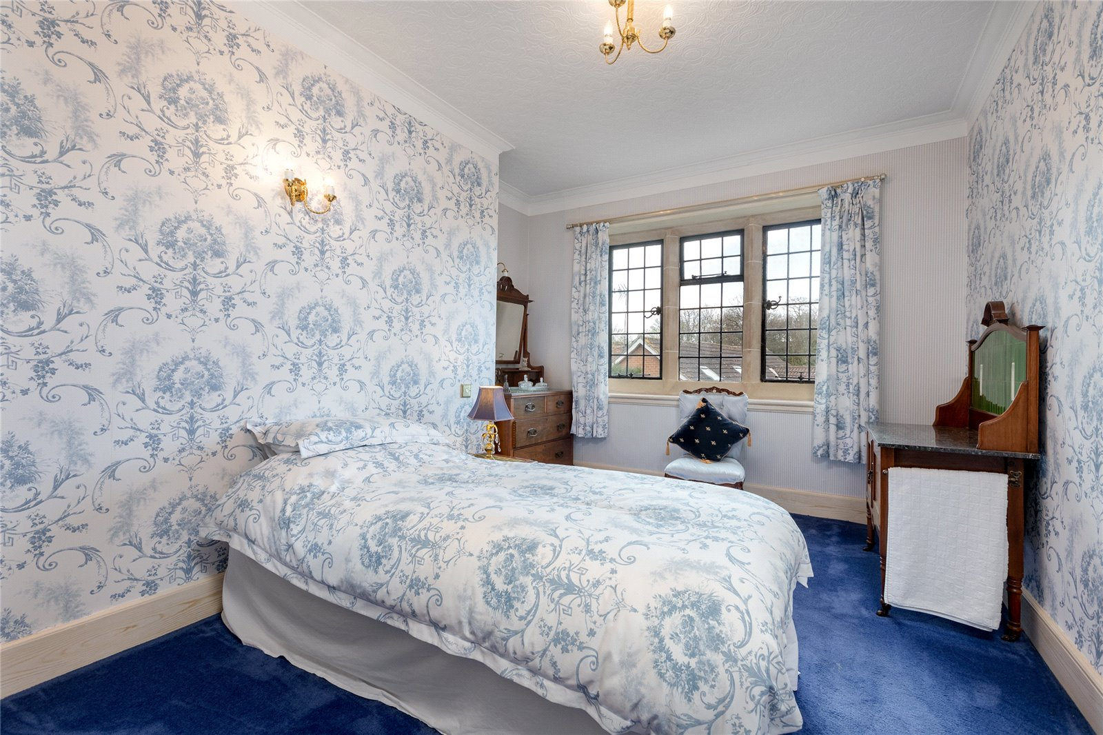 9 bed house for sale in Church Lane, Ormesby  - Property Image 23