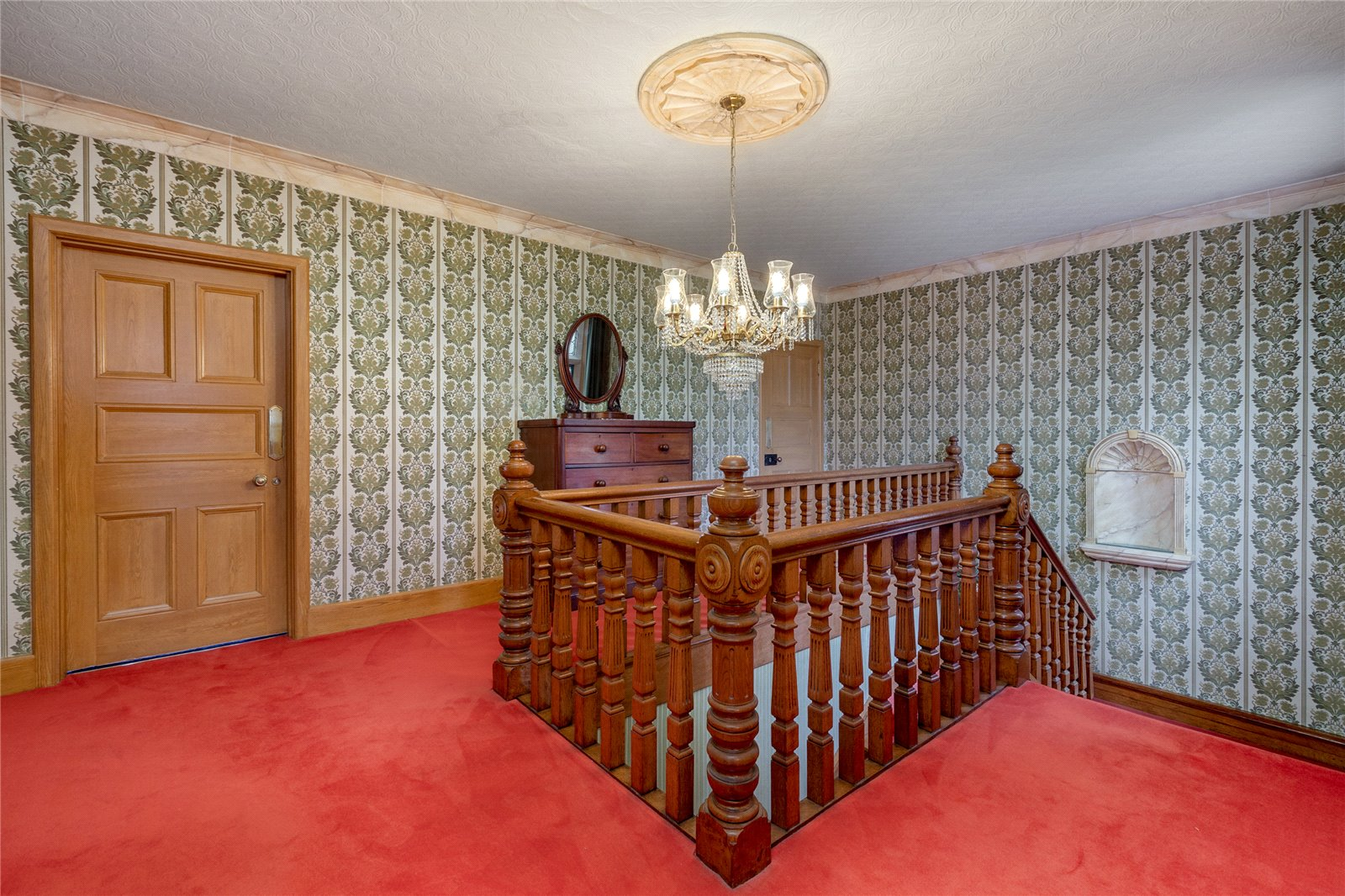 9 bed house for sale in Church Lane, Ormesby  - Property Image 20