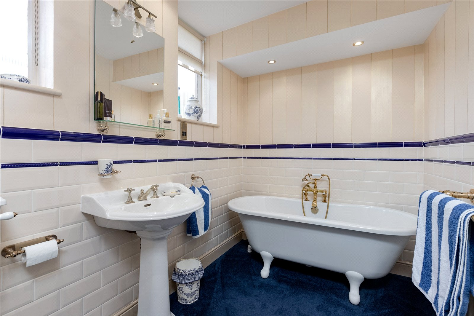 9 bed house for sale in Church Lane, Ormesby  - Property Image 24