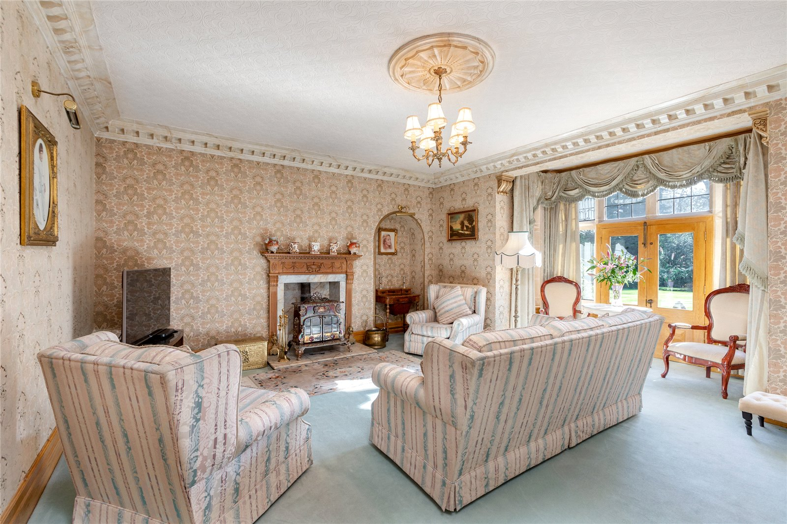 9 bed house for sale in Church Lane, Ormesby  - Property Image 12