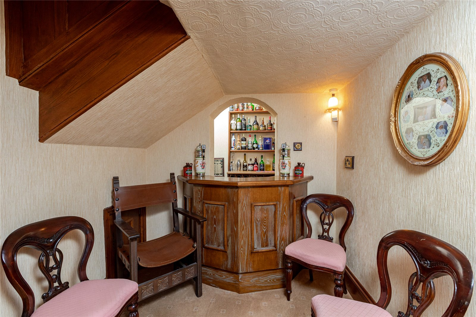 9 bed house for sale in Church Lane, Ormesby  - Property Image 16
