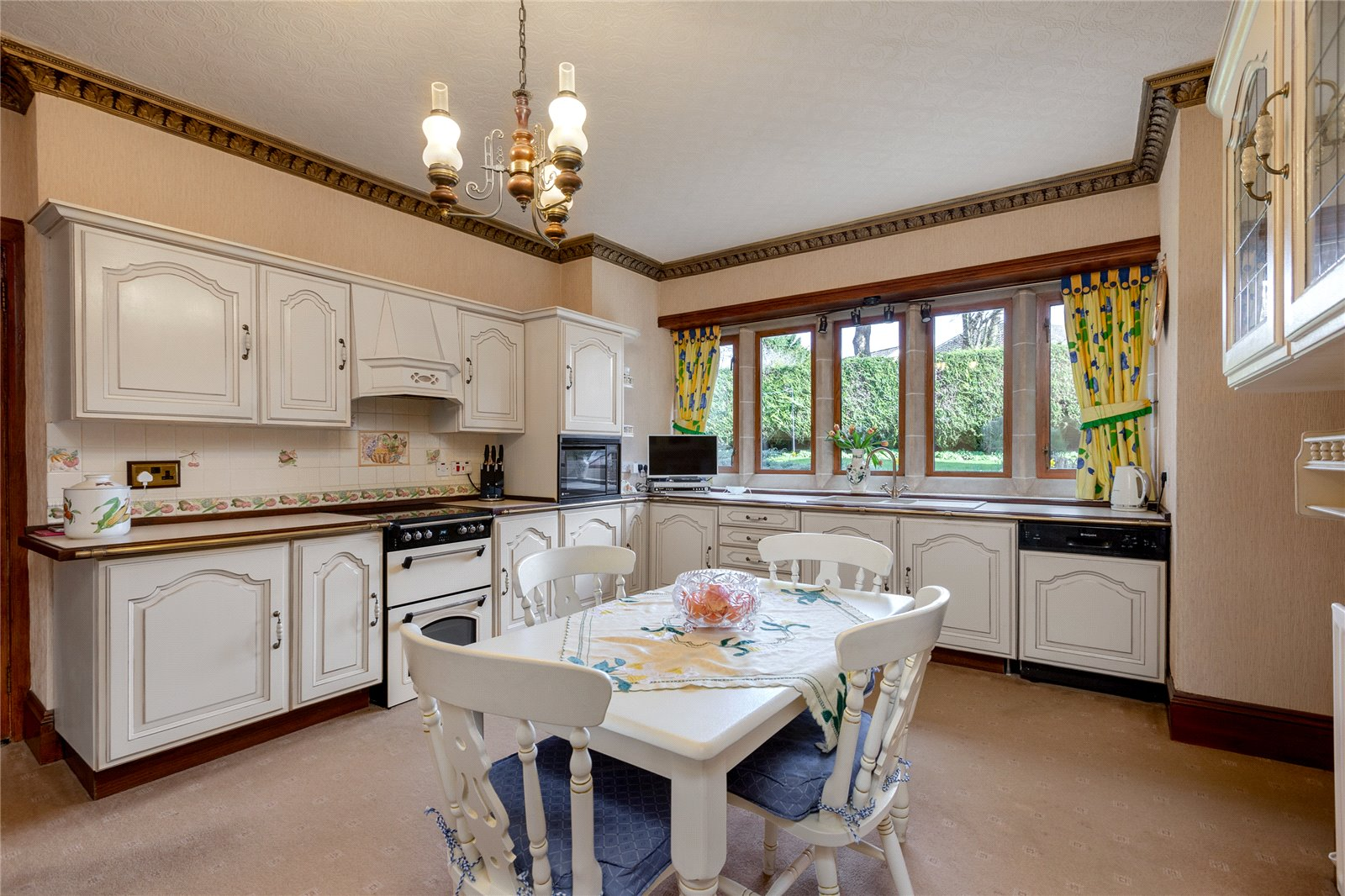 9 bed house for sale in Church Lane, Ormesby  - Property Image 15
