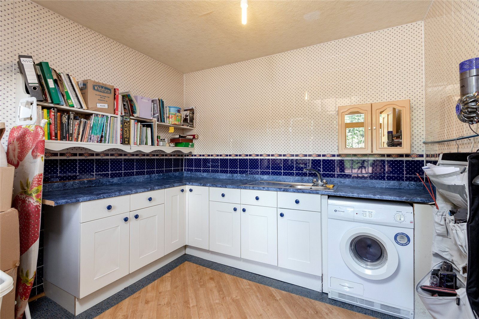 9 bed house for sale in Church Lane, Ormesby  - Property Image 18